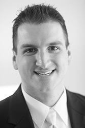 Craig J Springer Delaware Securities Fraud Attorney Andrew